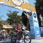 Sardegna Rallye Race 2012 (308)