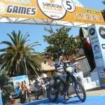 Sardegna Rallye Race 2012 (309)