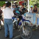 Sardegna Rallye Race 2012 (310)
