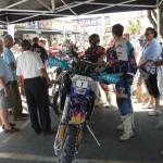 Sardegna Rallye Race 2012 (311)