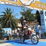 Sardegna Rallye Race 2012 (312)
