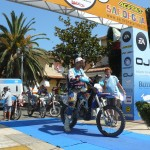 Sardegna Rallye Race 2012 (313)