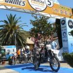 Sardegna Rallye Race 2012 (314)