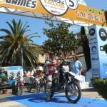 Sardegna Rallye Race 2012 (315)
