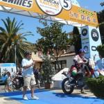 Sardegna Rallye Race 2012 (316)