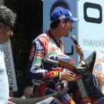 Sardegna Rallye Race 2012 (317)