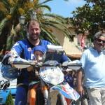Sardegna Rallye Race 2012 (318)