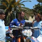 Sardegna Rallye Race 2012 (319)