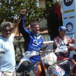 Sardegna Rallye Race 2012 (320)