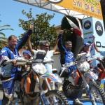 Sardegna Rallye Race 2012 (321)