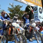Sardegna Rallye Race 2012 (322)