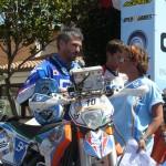 Sardegna Rallye Race 2012 (323)