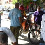 Sardegna Rallye Race 2012 (324)