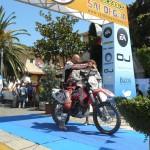 Sardegna Rallye Race 2012 (326)