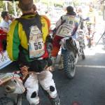 Sardegna Rallye Race 2012 (328)
