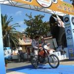 Sardegna Rallye Race 2012 (329)
