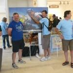 Sardegna Rallye Race 2012 (33)