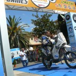 Sardegna Rallye Race 2012 (330)