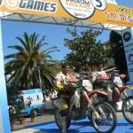 Sardegna Rallye Race 2012 (331)