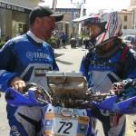 Sardegna Rallye Race 2012 (332)