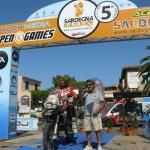 Sardegna Rallye Race 2012 (333)