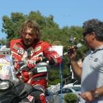 Sardegna Rallye Race 2012 (334)