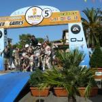 Sardegna Rallye Race 2012 (335)