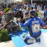 Sardegna Rallye Race 2012 (336)