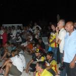 Sardegna Rallye Race 2012 (337)