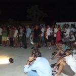 Sardegna Rallye Race 2012 (338)