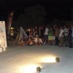 Sardegna Rallye Race 2012 (339)