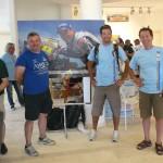Sardegna Rallye Race 2012 (34)