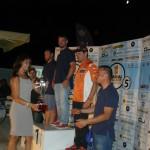 Sardegna Rallye Race 2012 (340)