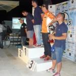 Sardegna Rallye Race 2012 (341)