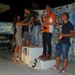 Sardegna Rallye Race 2012 (342)