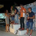 Sardegna Rallye Race 2012 (343)