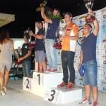 Sardegna Rallye Race 2012 (344)