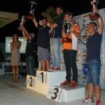 Sardegna Rallye Race 2012 (345)