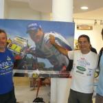 Sardegna Rallye Race 2012 (35)
