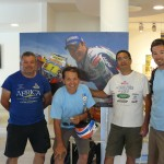 Sardegna Rallye Race 2012 (36)