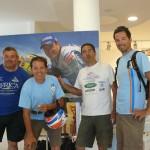 Sardegna Rallye Race 2012 (37)