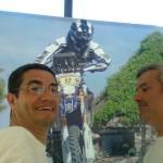 Sardegna Rallye Race 2012 (4)