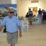 Sardegna Rallye Race 2012 (48)