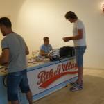 Sardegna Rallye Race 2012 (54)
