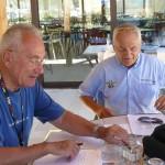 Sardegna Rallye Race 2012 (58)