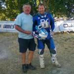 Sardegna Rallye Race 2012 (6)