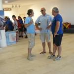 Sardegna Rallye Race 2012 (61)