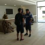 Sardegna Rallye Race 2012 (68)