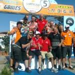 Sardegna Rallye Race 2012 (7)