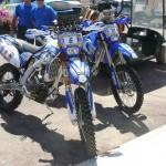 Sardegna Rallye Race 2012 (70)